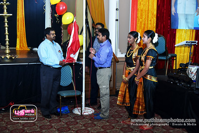 Thalaivar-BD-63-2017-seithy (13)