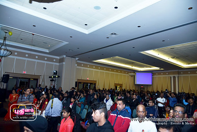 Thalaivar-BD-63-2017-seithy (25)