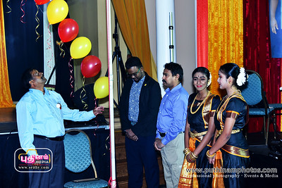 Thalaivar-BD-63-2017-seithy (20)