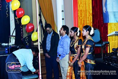 Thalaivar-BD-63-2017-seithy (19)