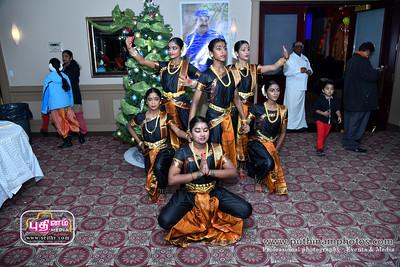 Thalaivar-BD-63-2017-seithy (7)