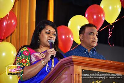 Thalaivar-akavai-64-2018 (4)