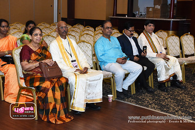 Thamiliyal-Conference-270119 (51)