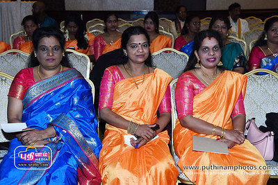 Thamiliyal-Conference-270119 (47)