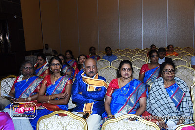 Thamiliyal-Conference-270119 (50)