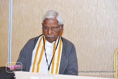 Thamiliyal-Conference-270119 (3)