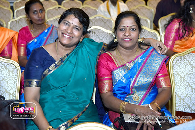 Thamiliyal-Conference-270119 (39)