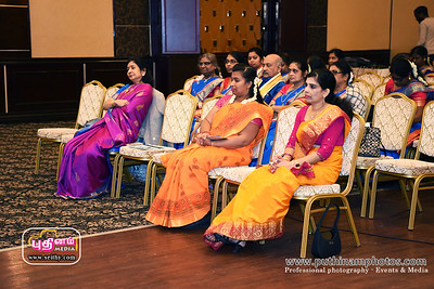 Thamiliyal-Conference-270119 (56)