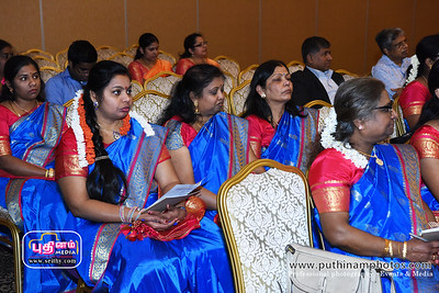 Thamiliyal-Conference-270119 (52)