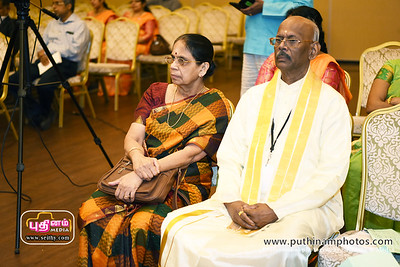 Thamiliyal-Conference-270119 (57)