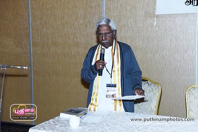 Thamiliyal-Conference-270119 (45)