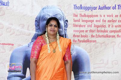 Thamiliyal-Conference-270119 (54)