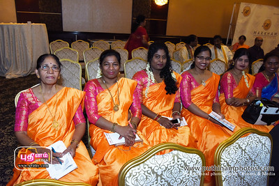 Thamiliyal-Conference-270119 (40)