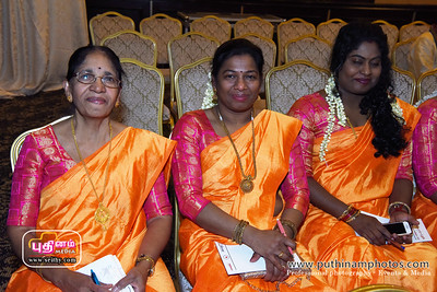 Thamiliyal-Conference-270119 (41)