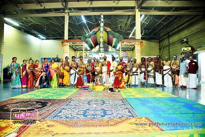 Muththukkumaraswamy-Iyha-180318-Seithy (8)
