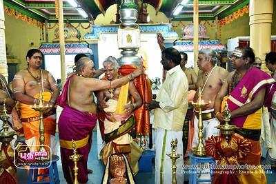 Muththukkumaraswamy-Iyha-180318-Seithy (22)