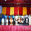 Muththukkumaraswamy-Iyha-180318-Seithy (224)