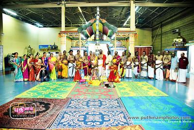 Muththukkumaraswamy-Iyha-180318-Seithy (6)