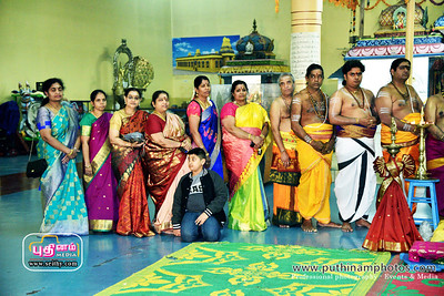 Muththukkumaraswamy-Iyha-180318-Seithy (10)