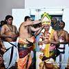 Muththukkumaraswamy-Iyha-180318-Seithy (109)
