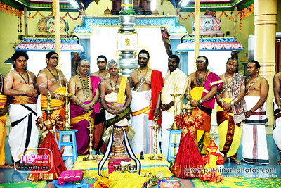 Muththukkumaraswamy-Iyha-180318-Seithy (14)