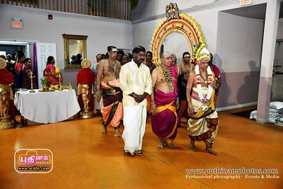 Muththukkumaraswamy-Iyha-180318-Seithy (132)