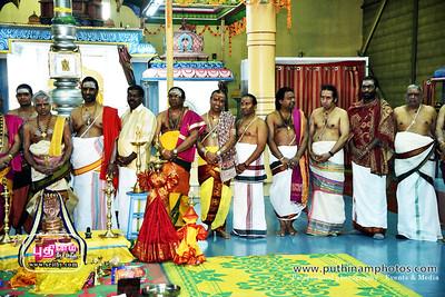 Muththukkumaraswamy-Iyha-180318-Seithy (13)
