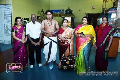 Muththukkumaraswamy-Iyha-180318-Seithy (4)