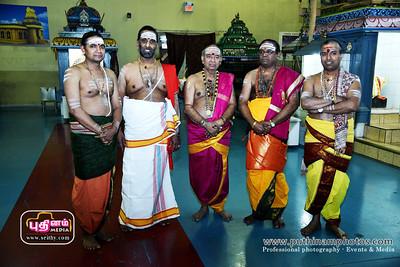 Muththukkumaraswamy-Iyha-180318-Seithy (5)