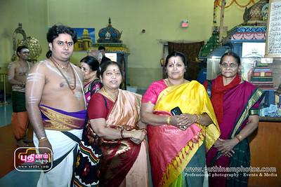 Muththukkumaraswamy-Iyha-180318-Seithy (3)
