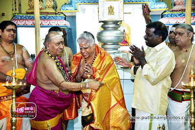 Muththukkumaraswamy-Iyha-180318-Seithy (23)