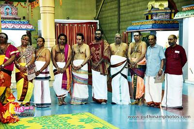 Muththukkumaraswamy-Iyha-180318-Seithy (12)