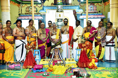 Muththukkumaraswamy-Iyha-180318-Seithy (11)