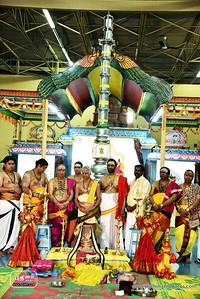 Muththukkumaraswamy-Iyha-180318-Seithy (17)