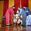 Muththukkumaraswamy-Iyha-180318-Seithy (304)