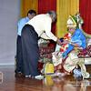 Muththukkumaraswamy-Iyha-180318-Seithy (350)