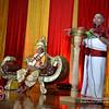 Muththukkumaraswamy-Iyha-180318-Seithy (203)