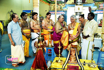 Muththukkumaraswamy-Iyha-180318-Seithy (19)