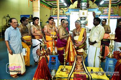 Muththukkumaraswamy-Iyha-180318-Seithy (18)