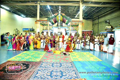 Muththukkumaraswamy-Iyha-180318-Seithy (7)