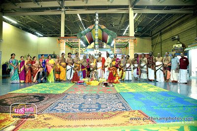 Muththukkumaraswamy-Iyha-180318-Seithy (9)