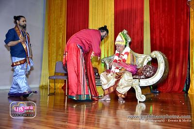 Muththukkumaraswamy-Iyha-180318-Seithy (295)