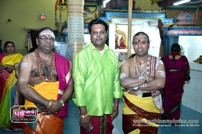 Muththukkumaraswamy-Iyha-180318-Seithy (1)