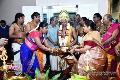 Muththukkumaraswamy-Iyha-180318-Seithy (121)