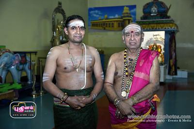 Muththukkumaraswamy-Iyha-180318-Seithy (2)