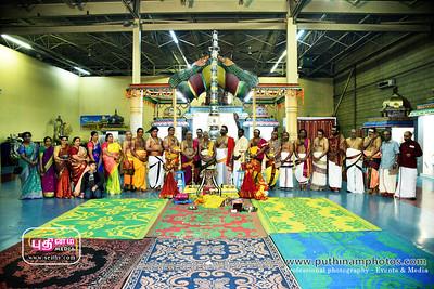 Muththukkumaraswamy-Iyha-180318-Seithy (15)