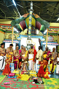 Muththukkumaraswamy-Iyha-180318-Seithy (16)