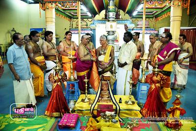 Muththukkumaraswamy-Iyha-180318-Seithy (21)