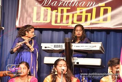 Marutham-2018-09-29 (28)