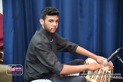 Marutham-2018-09-29 (21)